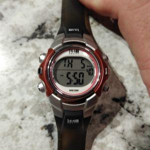Women's Timex 1440 Sports Digital Watch